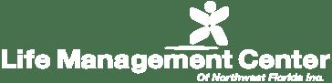 Life Management Center of Northwest Florida
