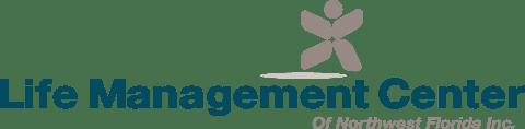 Life Management Center