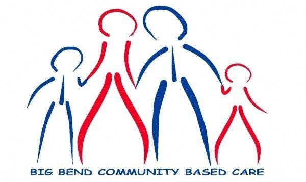 BBCBC-Logo