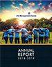 Annual Report Cover 16_17_web